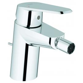 Grifo de ducha GROHE 33244002 EURODISC COSMO, Cromo, Sobre encimera