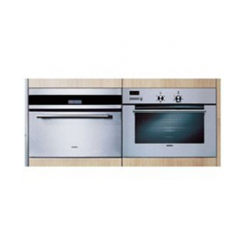 Accesorio para horno o encimera SIEMENS HZ28D550