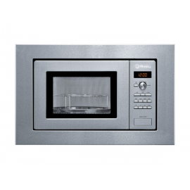 Microondas integrable BALAY 3WGX1929P, Con Grill, Inoxidable