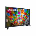 LCD LED 32 SAMSUNG UE32T4305 HD READY SMART TV HDMI USB
