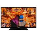 LCD LED 32 HYUNDAI HY32H4020SW HD READY SMART TV WIFI