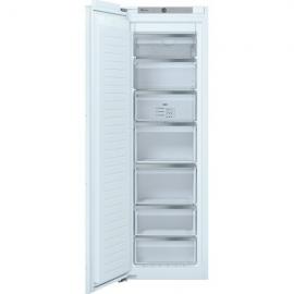 Congelador 1 Pta.  BALAY 3GI7047F, No Frost, Integrable, Clase A++