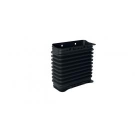 Accesorio horno y encimera BOSCH HEZ9VDSS2