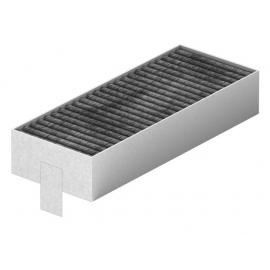 Accesorio horno y encimera BOSCH HEZ9VRCR0