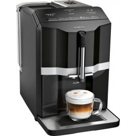 Cafetera de Goteo SIEMENS TI351209RW