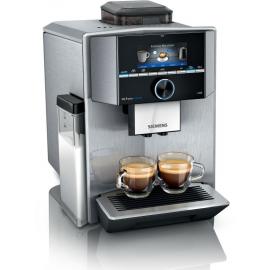 Cafetera de Goteo SIEMENS TI9553X1RW
