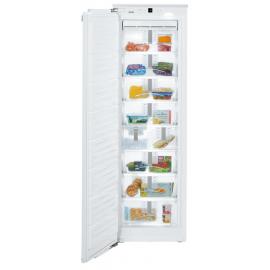 Congelador vertical  LIEBHERR SIGN3576, No Frost, Integrable, Clase A++