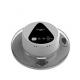 Robot Limpia Suelos con Agua SMARTTEK SMK-TITAN