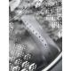 Lavadora carga frontal  AEG L8FEE842, 8 Kg, de 1400 r.p.m., Blanco, Clase superior A+++