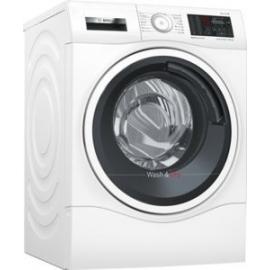 Lavadora secadora BOSCH WDU28540ES, 9 Kg lavado 6 Kg secado, de 1400 r.p.m., Blanco Clase A