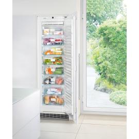 Congelador vertical LIEBHERR SIGN3524, No Frost, Integrable, Clase A++