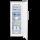 Congelador vertical ELECTROLUX EUF2744AOX, No Frost, Inoxidable, Clase A+