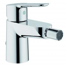 Grifo de ducha GROHE 23332000 BAUEDGE CADENA DESLIZANTE, Cromo, Sobre encimera