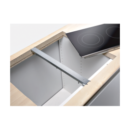 Accesorio para horno o encimera SIEMENS HZ3943010