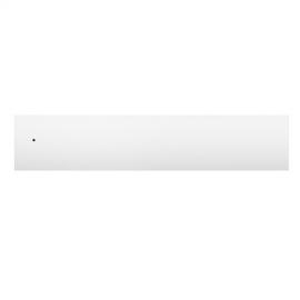 Módulo de calentamineto De DIETRICH DWD7400W, Blanco,