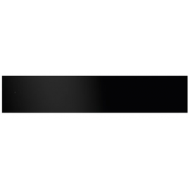 Módulo de calentamineto De DIETRICH DWD7400B, Negro,