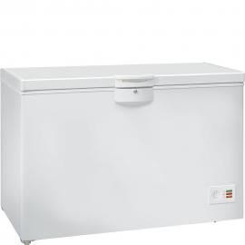 Congelador horizontal SMEG CO302, Cíclico, Blanco, Clase A++