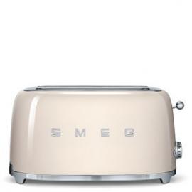 Accesorio para cocina SMEG TSF02CREU