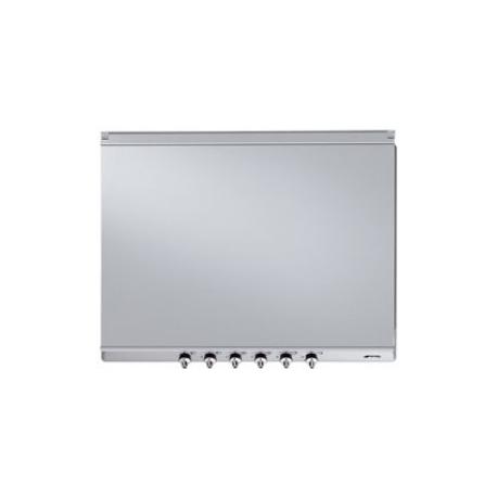 Accesorio para horno o encimera SMEG CC70X0