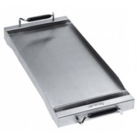 Accesorio para horno o encimera SMEG TPKX0