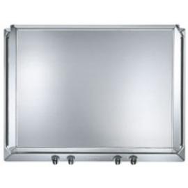 Accesorio para horno o encimera SMEG C70CX/10