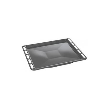 Accesorio para horno o encimera SMEGBN6201