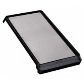 Accesorio para horno o encimera SMEG kitcken TPKTR0