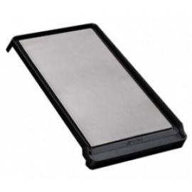 Accesorio para horno o encimera SMEG kitcken TPKTR90