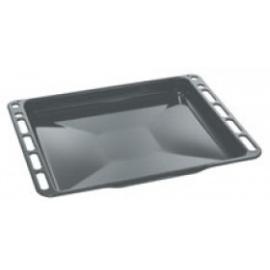 Accesorio para horno o encimera SMEG kitckenBN640