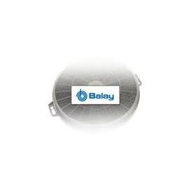 Accesorio para campana BALAY 3AB369T