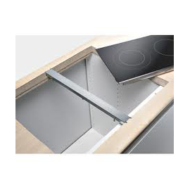Accesorio para horno o encimera BOSCH HEZ3943010