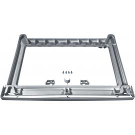 Accesorio secadora Bosch WTZ2041X