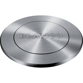 Accesorio para fregadero  BLANCO 233696 PUSH CONTROL