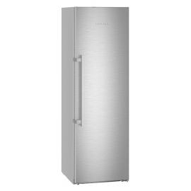 Congelador vertical  LIEBHERR SGNPef4315 , Cíclico, Inoxidable,  Clase A+++