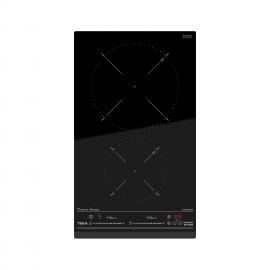 Encimera inducción TEKA INDUCCIÓN IZC 32300 DMS. 112510001. (sustituye a IR PRO 3200)