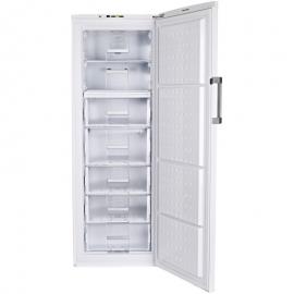 Congelador vertical TEKA TGF3 270 NF BLANCO, No Frost, Blanco, Clase A+