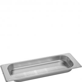 Accesorio para horno o encimera  SMEG KITCHEN BX640P