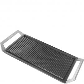 Accesorio para horno o encimera  SMEG KITCHEN GRIDDLE