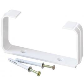 TECSY-AIR TEC417 OPTIMO 125 abrazadera para tubo 150x70
