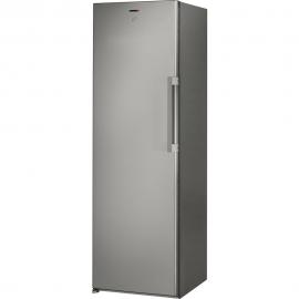 Congelador vertical WHIRLPOL UW8 F2Y XBI F, Cíclico, Inoxidable, , Clase A++