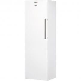 Congelador vertical WHIRLPOL UW8 F2Y WBI F, Cíclico, Blanco, , Clase A++