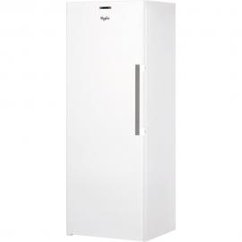Congelador vertical WHIRLPOL UW6 F2Y WBI F, Cíclico, Blanco, , Clase A++