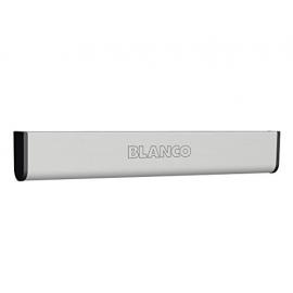 Accesorio para fregadero BLANCO 519357 MOVEX0