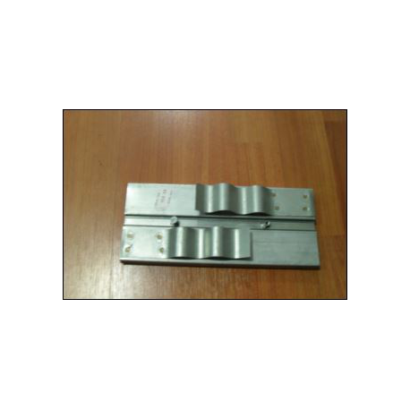 Accesorios krona GRAPA DE UNION 1200x90 H.DOBLE