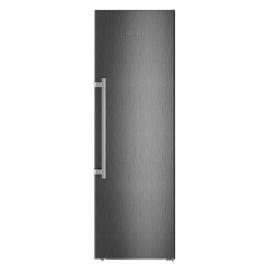 Congelador vertical LIEBHERR SGNbs4385, No Frost, Inoxidable, Clase A+++
