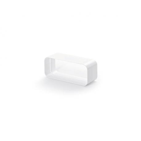 Accesorio para campana  TECSY-AIR 4043005 Serie 150 EMPALME