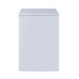 Congelador vertical  TEKA TG1 80, Cíclico, Blanco, Clase A+