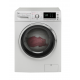 Lavadora secadora  TEKA SPA TKD 1610, 9 Kg lavado 6 Kg secado, de 1400 r.p.m., Blanco, Clase A