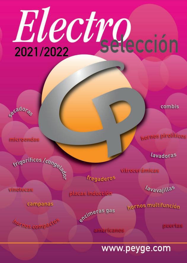Ver Revista en PDF